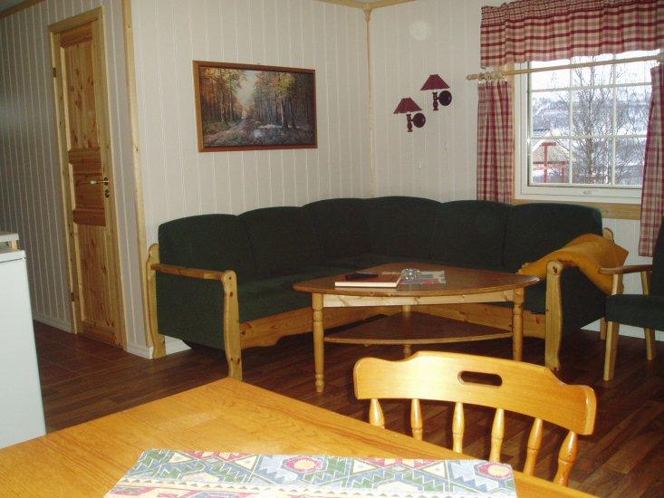 lapphaugen turiststasjon campingplatz finden naf camp. Black Bedroom Furniture Sets. Home Design Ideas