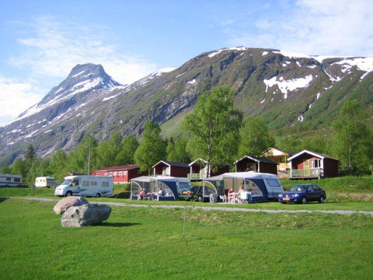 solvang camping trouver un camping naf camp. Black Bedroom Furniture Sets. Home Design Ideas