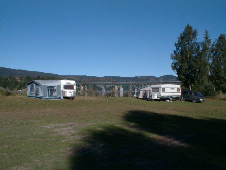 storenga a s campingplatz finden naf camp. Black Bedroom Furniture Sets. Home Design Ideas