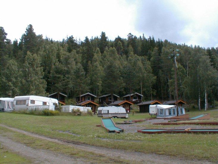 sigernessj en familiecamping campingplatz finden naf camp. Black Bedroom Furniture Sets. Home Design Ideas