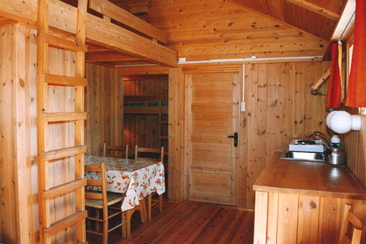 bispen camping campingplatz finden naf camp. Black Bedroom Furniture Sets. Home Design Ideas