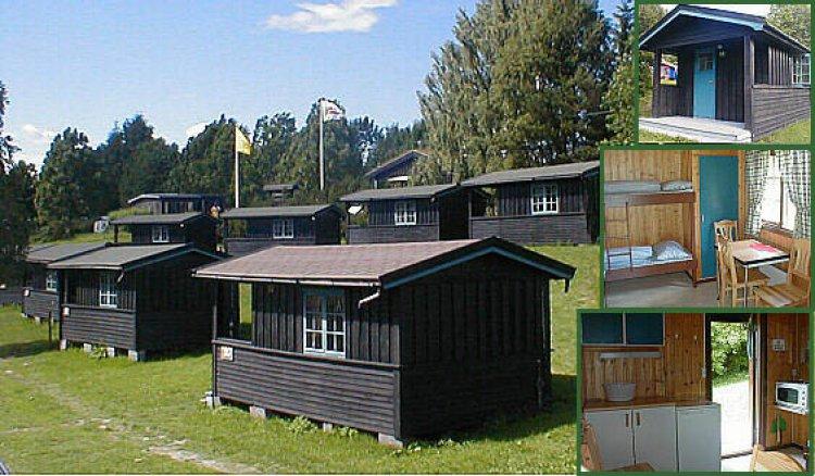 drammen camping campingplatz finden naf camp. Black Bedroom Furniture Sets. Home Design Ideas