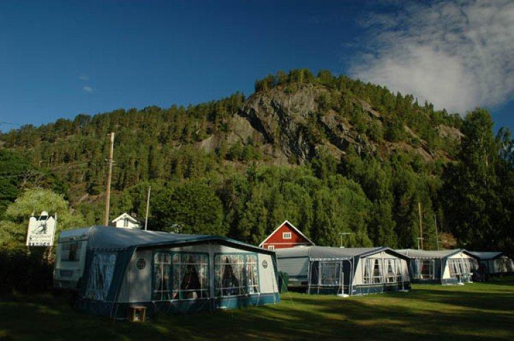 haugsj sund camping campingplatz finden naf camp. Black Bedroom Furniture Sets. Home Design Ideas
