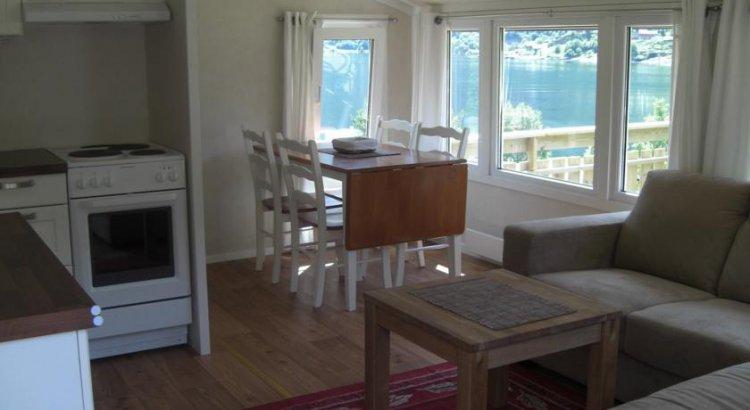 grande hytteutleige og camping campingplatz finden naf camp. Black Bedroom Furniture Sets. Home Design Ideas