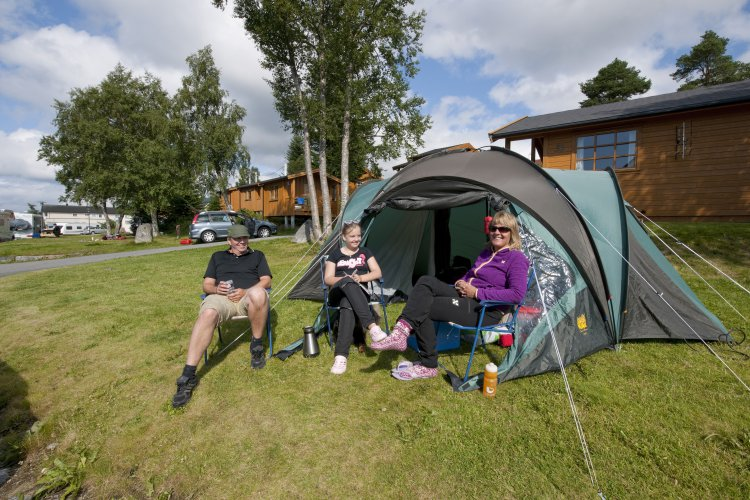 kviltorp camping trouver un camping naf camp. Black Bedroom Furniture Sets. Home Design Ideas