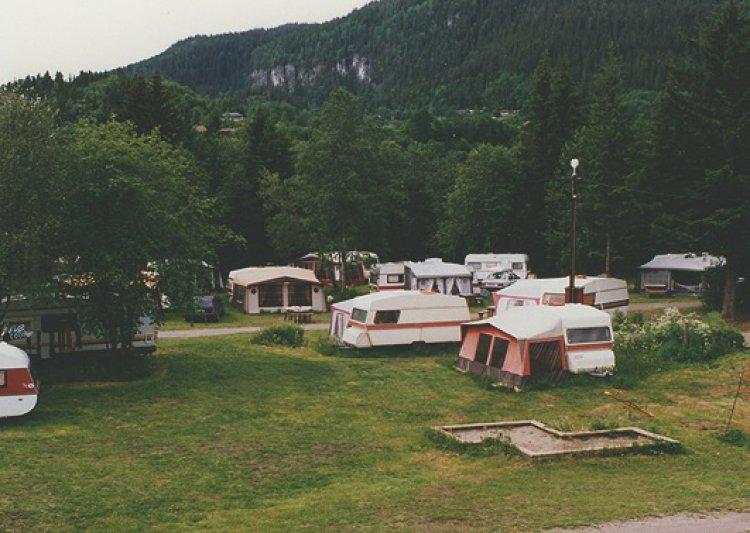 st ren camping campingplatz finden naf camp. Black Bedroom Furniture Sets. Home Design Ideas