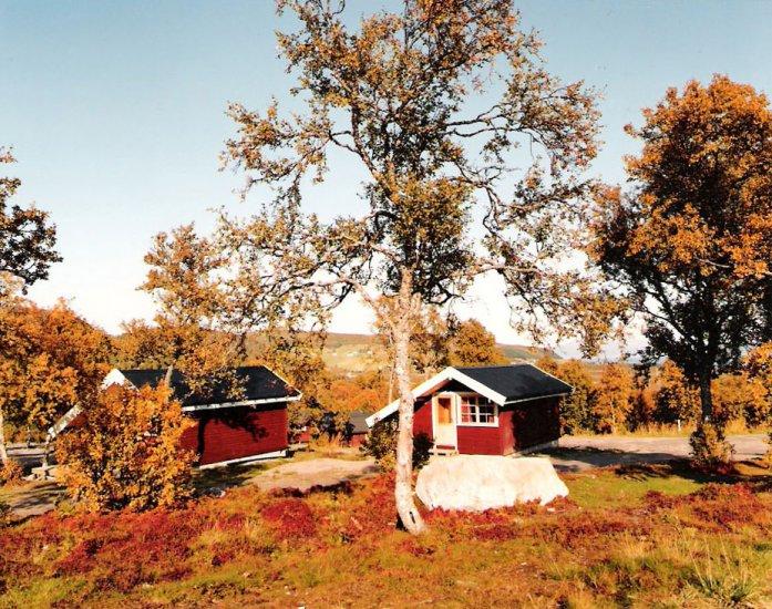 sortland camping og motell campingplatz finden naf camp. Black Bedroom Furniture Sets. Home Design Ideas