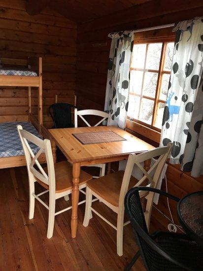 storvannet naf camping a s campingplatz finden naf camp. Black Bedroom Furniture Sets. Home Design Ideas