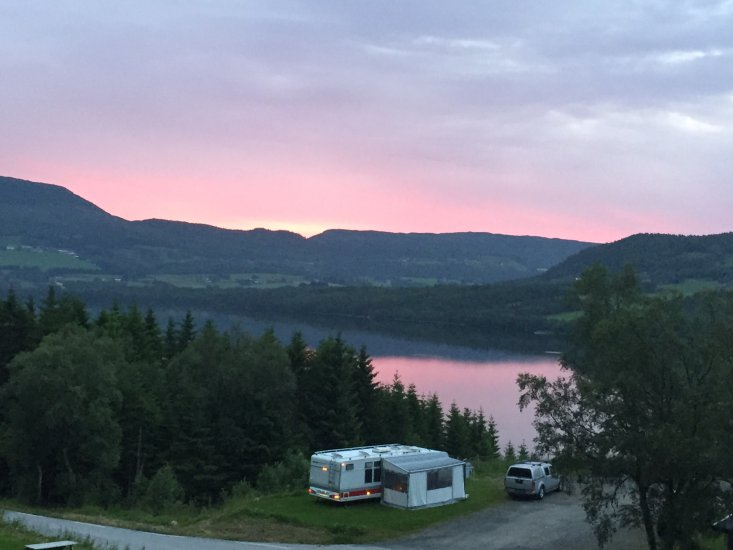 skogly camping trouver un camping naf camp. Black Bedroom Furniture Sets. Home Design Ideas