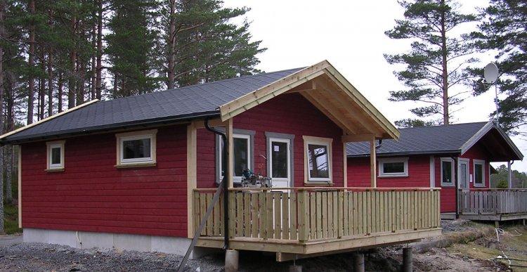 kilefjorden camping campingplatz finden naf camp. Black Bedroom Furniture Sets. Home Design Ideas